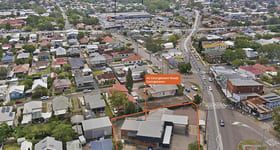 Development / Land commercial property for sale at 42 Georgetown Road Georgetown NSW 2298