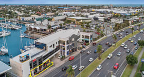 Retail commercial property for sale at Unit 1/21 Nicklin Way Minyama QLD 4575