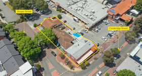 Development / Land commercial property for sale at 352 Cambridge Street Wembley WA 6014