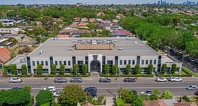 Offices commercial property for sale at 173 Burke Road Glen Iris VIC 3146