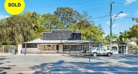 Shop & Retail commercial property for sale at 5 Beerburrum Road Beerburrum QLD 4517