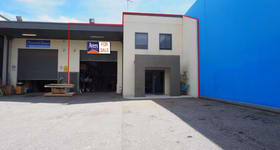 Factory, Warehouse & Industrial commercial property sold at 1/9 Endeavour Way Wangara WA 6065