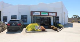 Factory, Warehouse & Industrial commercial property for sale at Unit 1/18 Carsten Road Gepps Cross SA 5094