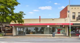 Shop & Retail commercial property sold at 142-146 High Street Belmont VIC 3216