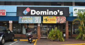 Shop & Retail commercial property for sale at Shop 5/390 Kingston Road Slacks Creek QLD 4127