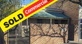 Shop & Retail commercial property for sale at 47 Wright Street Adelaide SA 5000