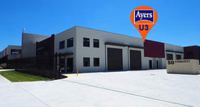 Factory, Warehouse & Industrial commercial property for sale at 3/50 Conquest Way Wangara WA 6065
