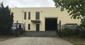 Factory, Warehouse & Industrial commercial property for sale at 1 Ovata Drive Tullamarine VIC 3043