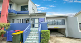 Offices commercial property sold at Suite 3/40 Maud Street Maroochydore QLD 4558
