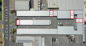 Factory, Warehouse & Industrial commercial property for sale at 37 McCoy street Myaree WA 6154