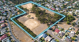 Development / Land commercial property for sale at 109-115 Murray Street Nuriootpa SA 5355