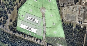 Development / Land commercial property for sale at 606-608 Tomago Road Tomago NSW 2322