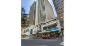 Shop & Retail commercial property for sale at 49/344 Queen  Street Brisbane City QLD 4000