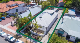 Offices commercial property for sale at 25 Charles Street South Perth WA 6151