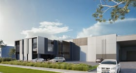 Offices commercial property for sale at 110 Scanlon Drive Epping VIC 3076