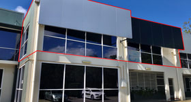 Offices commercial property for lease at 4&5/61 Commercial Drive Shailer Park QLD 4128