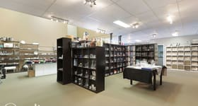 Showrooms / Bulky Goods commercial property sold at 3/30 Gympie Way Willetton WA 6155