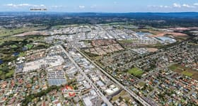 Development / Land commercial property for sale at 8 Flynn Lane Strathpine QLD 4500