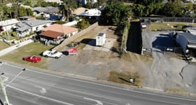 Medical / Consulting commercial property for sale at 2 Old Pacific Highway Pimpama QLD 4209