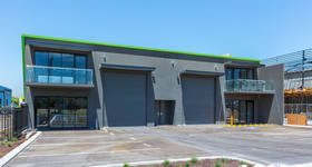 Showrooms / Bulky Goods commercial property for lease at Unit 1 71-77 Albert Street Osborne Park WA 6017