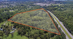 Development / Land commercial property for sale at 6C Elizabeth Avenue Raymond Terrace NSW 2324