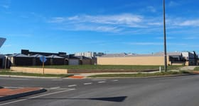 Development / Land commercial property for sale at 71 Norseman Approach Baldivis WA 6171