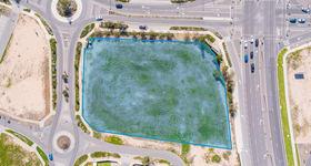 Development / Land commercial property for sale at Proposed Lot 265 Aurea Boulevard Golden Bay WA 6174