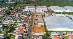 Development / Land commercial property for sale at 22-24 Rawson Road Guildford NSW 2161