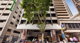Offices commercial property for sale at Suite 511 & 512, 365 Little Collins Street Melbourne VIC 3000