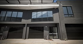 Offices commercial property for sale at 1-10/62 Fallon Street Brunswick VIC 3056