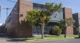 Offices commercial property for sale at 67 Buckhurst Street South Melbourne VIC 3205