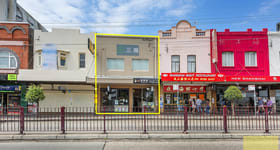 Shop & Retail commercial property for sale at 277 Liverpool Road Ashfield NSW 2131