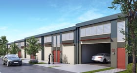 Industrial / Warehouse commercial property for sale at 186 Douglas Street Oxley QLD 4075