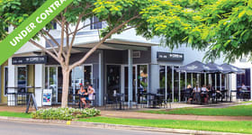 Shop & Retail commercial property sold at 4/8 King Street Buderim QLD 4556