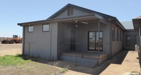 Offices commercial property for lease at 3 Mallee Road Dubbo NSW 2830