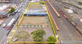 Development / Land commercial property for sale at 101-103 Erskine Street Dubbo NSW 2830