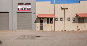 Factory, Warehouse & Industrial commercial property sold at 5/5 Delmont Place Greenfields WA 6210