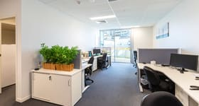 Offices commercial property sold at 2205/5 Lawson Street, Southport QLD 4215