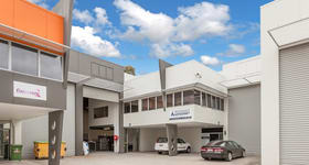 Factory, Warehouse & Industrial commercial property for sale at Unit 7, 36-38 Newheath Drive Arundel QLD 4214