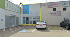 Showrooms / Bulky Goods commercial property for sale at 2/109 Grand Plaza Drive Browns Plains QLD 4118