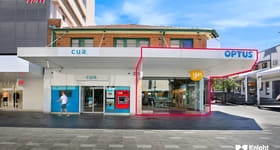 Showrooms / Bulky Goods commercial property for lease at Shop 2, 162 Crown Street Wollongong NSW 2500