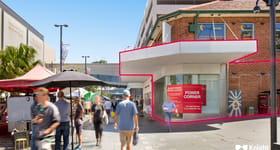 Shop & Retail commercial property for lease at Shop 2, 162 Crown Street Wollongong NSW 2500