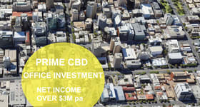 Development / Land commercial property for sale at 1 Victoria Square Adelaide SA 5000