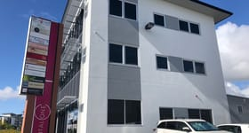 Offices commercial property for sale at 1/9 Capital Place Birtinya QLD 4575