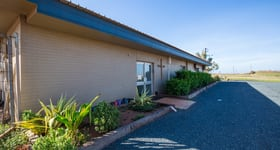Other commercial property for sale at 26 Roche Road, Port Hedland WA 6721