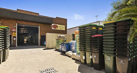 Factory, Warehouse & Industrial commercial property sold at 55 Killara Road Campbellfield VIC 3061