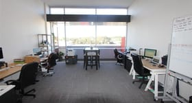 Offices commercial property for sale at C-308/16 Wurrook Circuit Caringbah NSW 2229