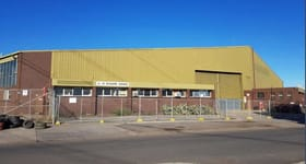 Industrial / Warehouse commercial property for sale at 8-12 Aylward Avenue Thomastown VIC 3074