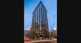 Development / Land commercial property for sale at 50 Ann Street Brisbane City QLD 4000