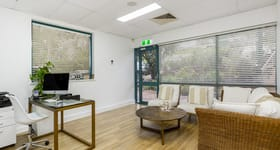 Offices commercial property sold at Suite 2 / 9 Narabang Way Belrose NSW 2085